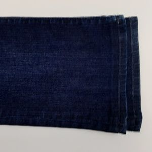 Joe's Jeans Jeans - Joes Jeans Size 27 Boot Cut Stretch Mid Rise
